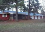 Foreclosed Home in Charlotte Court House 23923 GEORGE WASHINGTON HWY - Property ID: 3010621141