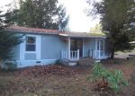 Foreclosed Home in Marysville 98271 10TH AVE NW - Property ID: 3010833570