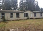 Foreclosed Home in Bremerton 98312 FERN LN W - Property ID: 3010850656