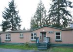 Foreclosed Home in Camano Island 98282 FALCON RD - Property ID: 3010892700