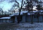 Foreclosed Home in Lyndon Station 53944 ARBOR LK N - Property ID: 3011049489