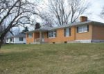 Foreclosed Home in Maysville 41056 FERNLEAF DR - Property ID: 3011154151