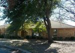 Foreclosed Home in Fort Worth 76133 WIND CHIME DR - Property ID: 3011207148