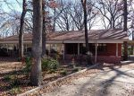 Foreclosed Home in Mabank 75156 BLUE JAY LN - Property ID: 3011208469