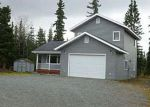 Foreclosed Home in Kasilof 99610 CACHE ST - Property ID: 3011285552