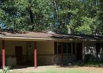 Foreclosed Home in Crossett 71635 ETHERIDGE DR - Property ID: 3011318851