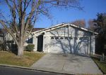 Foreclosed Home in Sacramento 95828 SUNWEST LN - Property ID: 3011335935