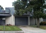 Foreclosed Home in Jacksonville 32225 ROMAINE CIR W - Property ID: 3011573749