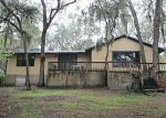 Foreclosed Home in Hawthorne 32640 SILVER LAKE DR - Property ID: 3011594778