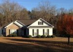 Foreclosed Home in Statesboro 30458 CAROLINA TRL - Property ID: 3011658268
