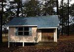 Foreclosed Home in Cartersville 30120 LEWIS DR - Property ID: 3011672284