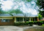 Foreclosed Home in Tifton 31793 MICHAEL DR - Property ID: 3011681487