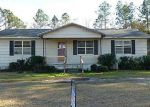 Foreclosed Home in Hazlehurst 31539 JESSIE THOMAS RD - Property ID: 3011694175