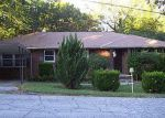 Foreclosed Home in Toccoa 30577 PRICE ST - Property ID: 3011703381