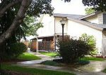Foreclosed Home in Boise 83706 S DIVISION AVE - Property ID: 3011729219