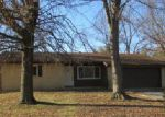 Foreclosed Home in Freeburg 62243 EDGEWOOD CT - Property ID: 3011742811