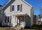 Foreclosed Home in South Bend 46615 S 23RD ST - Property ID: 3011790543