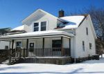 Foreclosed Home in Davenport 52802 S CLARK ST - Property ID: 3011815957
