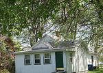 Foreclosed Home in Le Claire 52753 N 2ND ST - Property ID: 3011820321