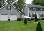 Foreclosed Home in Allensville 42204 RIVER CHASE RD - Property ID: 3011844860