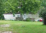Foreclosed Home in Denham Springs 70726 POIRRIER LN - Property ID: 3011883836