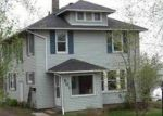 Foreclosed Home in Cloquet 55720 18TH ST - Property ID: 3011958728