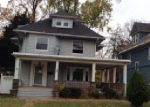 Foreclosed Home in Plainfield 07062 NETHERWOOD AVE - Property ID: 3012053770