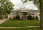 Foreclosed Home in Buffalo 14223 CORTLAND AVE - Property ID: 3012069983