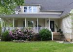 Foreclosed Home in Haw River 27258 PHILLIPS CHAPEL RD - Property ID: 3012078287