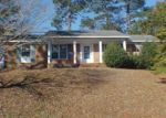 Foreclosed Home in Fayetteville 28304 MCDOUGAL DR - Property ID: 3012103696