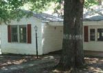 Foreclosed Home in Statesville 28677 CALDWELL ST - Property ID: 3012121202