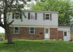 Foreclosed Home in Cincinnati 45231 TIVERTON LN - Property ID: 3012159760