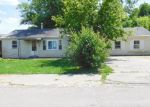 Foreclosed Home in Dayton 45414 SHERER AVE - Property ID: 3012187791