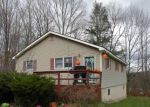 Foreclosed Home in Tobyhanna 18466 CARLTON RD - Property ID: 3012240335