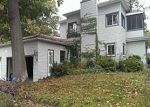 Foreclosed Home in New Castle 16105 N MERCER ST - Property ID: 3012257870