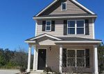 Foreclosed Home in Loris 29569 WINDING PATH DR - Property ID: 3012295975