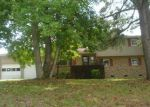 Foreclosed Home in Columbia 29223 SAINT IVES RD - Property ID: 3012304279