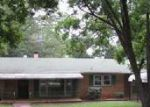 Foreclosed Home in Anderson 29626 FERRY ST - Property ID: 3012307346