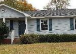Foreclosed Home in Lexington 29073 MEADOW WOOD DR - Property ID: 3012313479