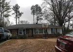 Foreclosed Home in Spartanburg 29303 MAGNESS DR - Property ID: 3012314803
