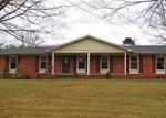 Foreclosed Home in Kingsport 37663 SUMMER HILLS CT - Property ID: 3012343258