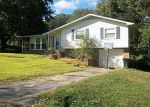 Foreclosed Home in Hixson 37343 RANDALL ST - Property ID: 3012351137