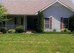 Foreclosed Home in Columbia 38401 ANTIETAM CIR - Property ID: 3012354651