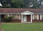 Foreclosed Home in Jackson 38301 ARLINGTON AVE - Property ID: 3012370416