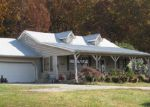 Foreclosed Home in Decatur 37322 WOODS HOLLOW RD - Property ID: 3012372162