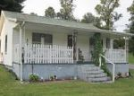 Foreclosed Home in Bristol 24202 BENHAMS RD - Property ID: 3012477725