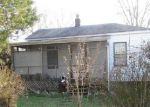 Foreclosed Home in Highland Springs 23075 N IVY AVE - Property ID: 3012478600