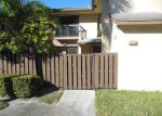 Foreclosed Home in Pompano Beach 33063 COCOPLUM CIR - Property ID: 3012622696