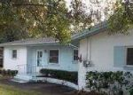 Foreclosed Home in Clearwater 33764 BELLEAIR RD - Property ID: 3012640206