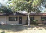 Foreclosed Home in Gainesville 32605 NW 20TH TER - Property ID: 3012652469